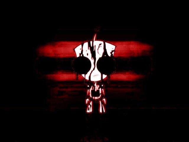 File:Bloody gir gone mad by dekuscrub007-d59bqa9.jpg