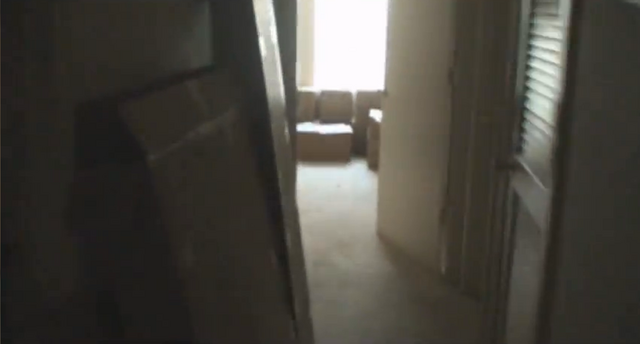 File:Alex's Apartment 3.png