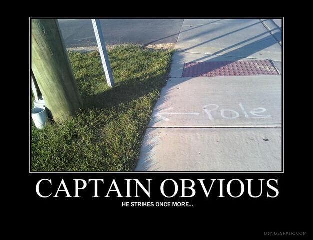 File:Captain c895d1 686218.jpg