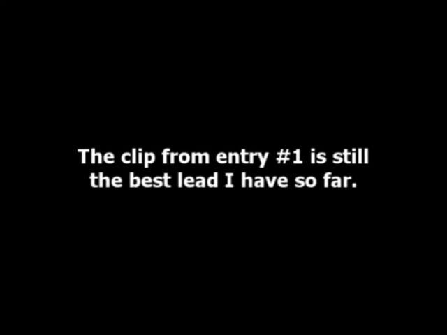File:Entry 3,.jpg