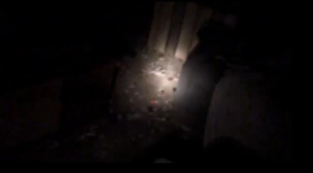 File:Brian's garbage 2.png