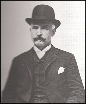 File:Maximillian shinburn.jpg