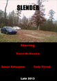 Thumbnail for version as of 20:37, December 22, 2012