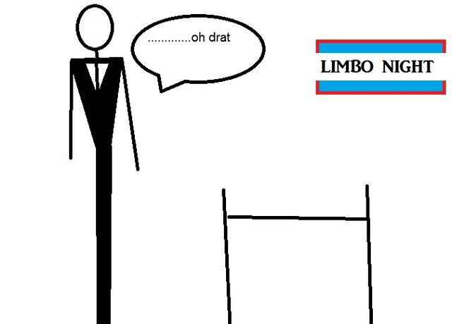 File:Slenderman limbo.jpg