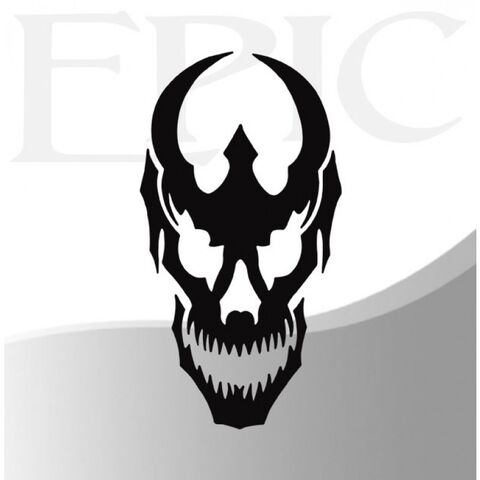 File:177113-awesome-skull-with-long-horns-sticker-black.jpg