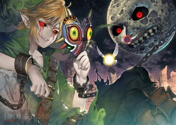 File:Ben Drowned Wallpaper.jpg