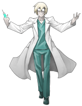 File:Doctor Ra Ven.png