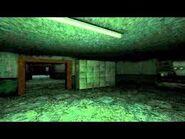 Sanatorium place 3
