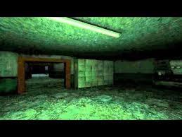 File:Sanatorium place 3.jpg
