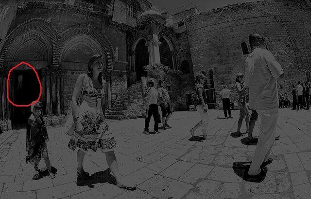 File:Slender man sighting by gartonia.jpg