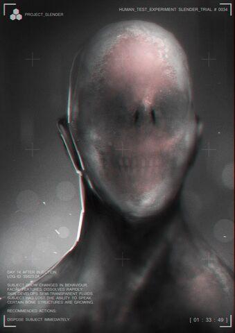 File:Proyect slender.jpg
