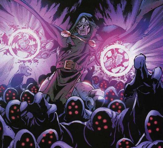 File:Dr Doom 005.JPG