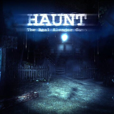 File:Haunt promotional art.jpg
