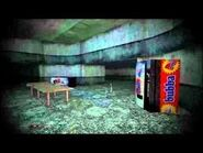 Sanatorium place 8