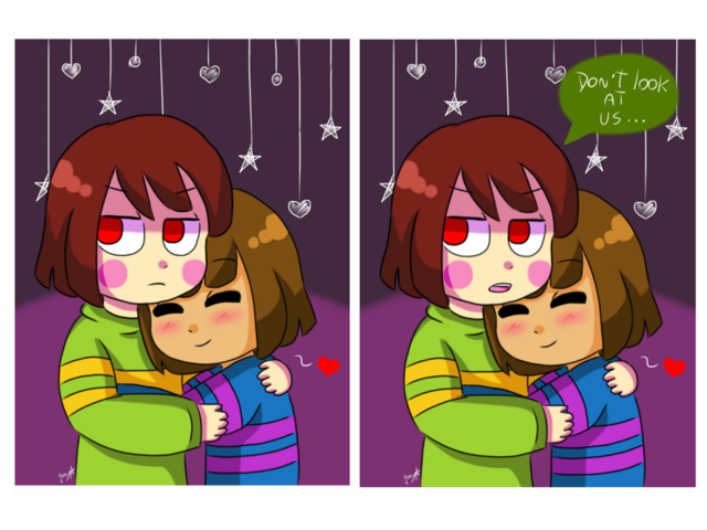 File:Charrisk chara x frisk by jany chan17-d9ohox2.png