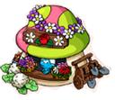 File:Garden Shop.png