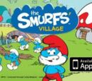 The smurfs village Wiki