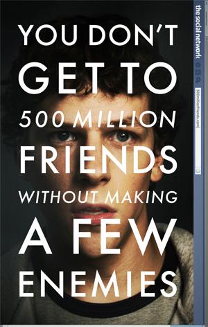File:Social Network.jpg