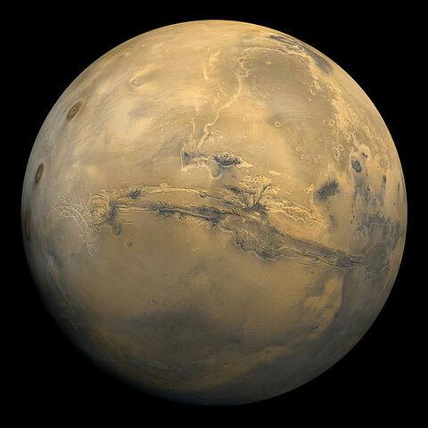 File:600px-Mars Valles Marineris EDIT.jpg