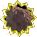 File:Badge-6076-7.png