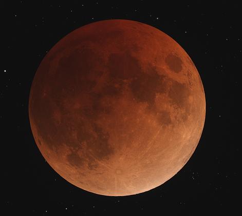 File:Lunar Eclipse (1).png
