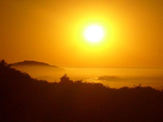 File:Sun1.jpg