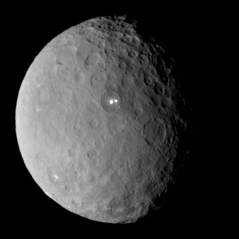 File:PIA18920-Ceres-DwarfPlanet-20150219.jpg