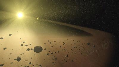 File:Asteroid belt.jpg