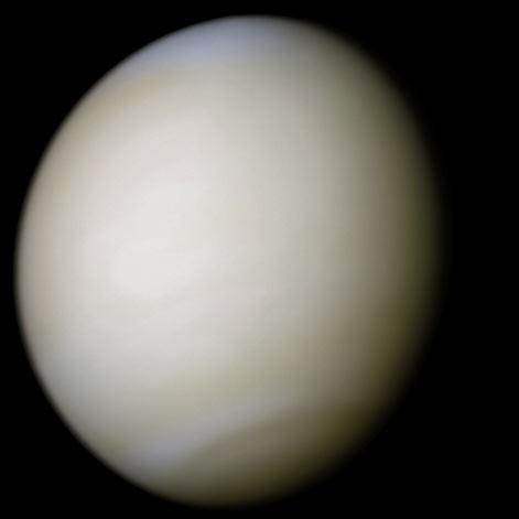 File:Venus True Color.jpg