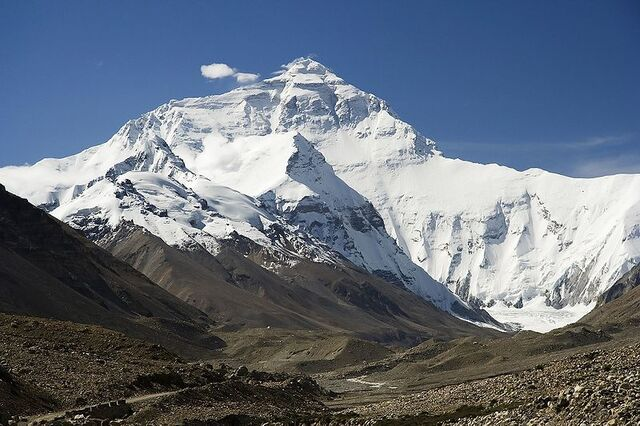 File:800px-Everest North Face toward Base Camp Tibet Luca Galuzzi 2006 edit 1.jpg