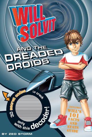 File:The Dreaded Droids.jpg