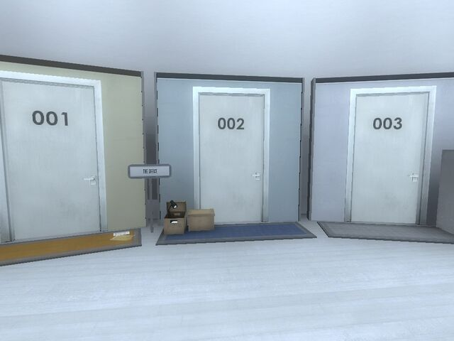 File:Museum Office Doors.jpg