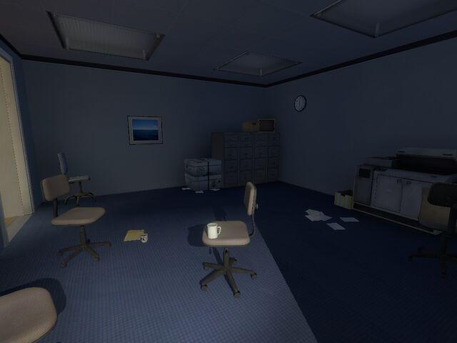 File:Small Meeting Room 2.jpg