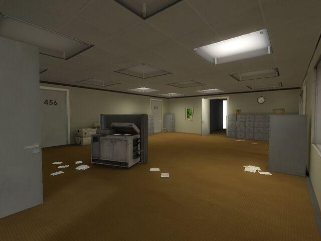 File:Office 2.jpg