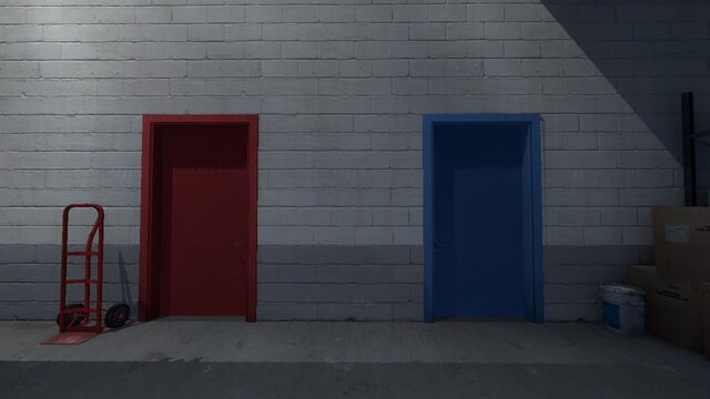 File:Colored Door Room.jpg