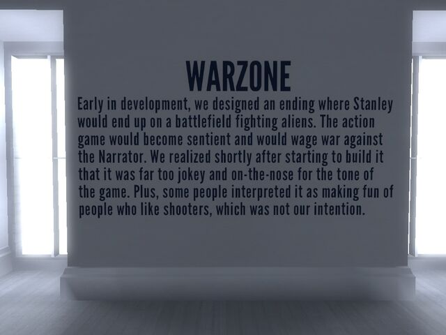 File:Museum Warzone.jpg