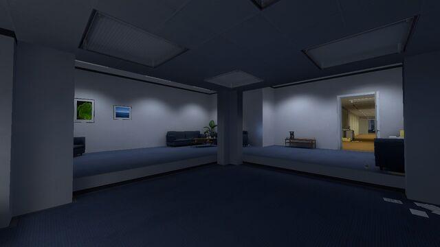 File:Employee Lounge 2.jpg
