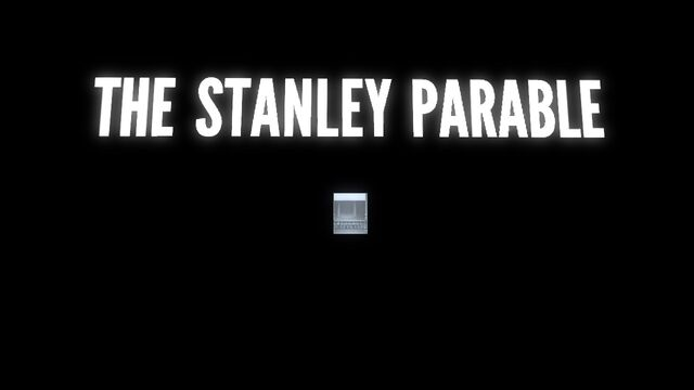 File:Stanley Parable Game Switch.jpg
