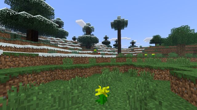 Файл:Minecraft.jpg