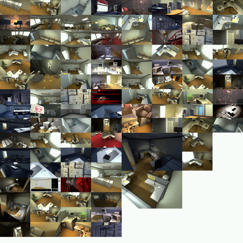 File:Thestanleyparable-materials-screen-on1.png