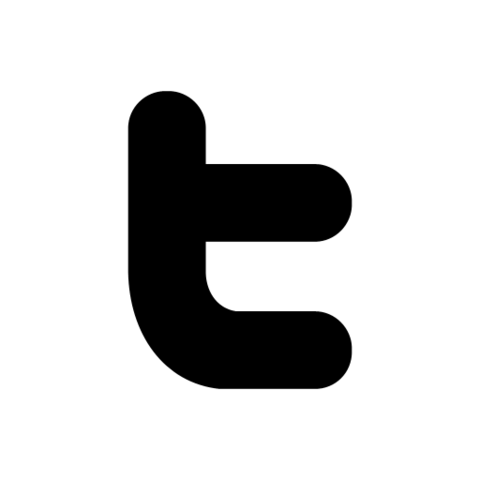 File:TR Icon.png