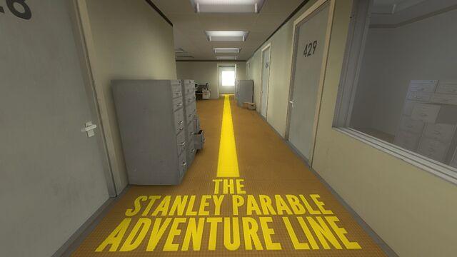 File:Adventure Line.jpg