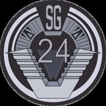 SG-24