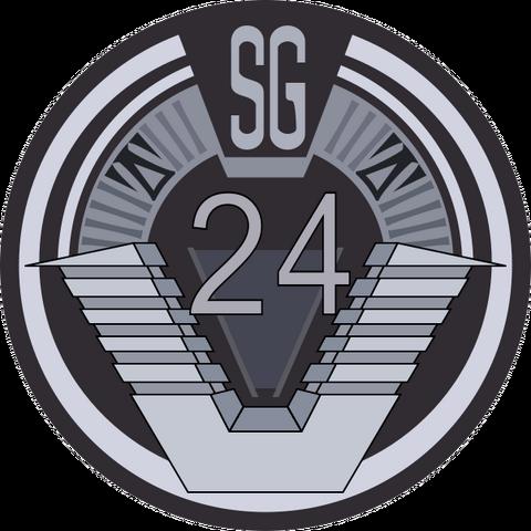 File:SG-24.png