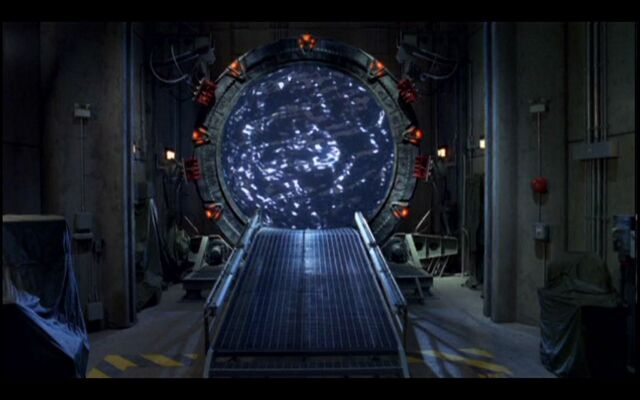 File:Stargate-wallpaper.jpg