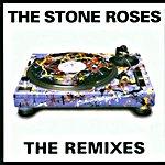 File:Rsz the remixes.jpg
