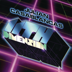 File:Julian Casablancas - 11th Dimension.jpg