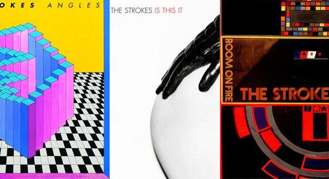 File:Slider-albums.jpg