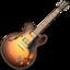 64px-GarageBand App