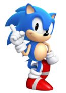 265px-Sonic-Generations-artwork-Sonic-render